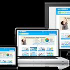 Tworzenie mobilnej strony internetowej