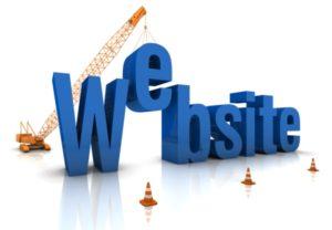 modyfikacja strony www